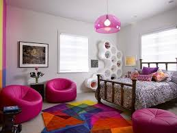 chambre b b mykonos décoration chambre bebe mykonos 11 10051243 garage exceptionnel