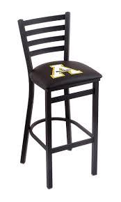 appalachian state bar stool l00430appstu game room pinterest