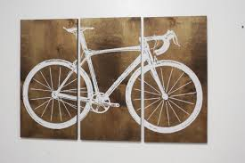 Ikea Paintings by Bike Wall Art Perfect Diy Wall Art On Ikea Wall Art Home