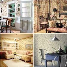 3 fabulous wallpaper designs home interior design kitchen and