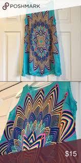abstract pattern sleeveless dress pattern sleeveless dress pinterest d v necks and dresses