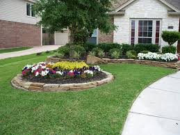 Houston Landscape Design by Guide To Scaping Landscaping Ideas In Houston Texas