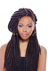 hairstyles for individual braids individual braids styles you ll love single braids guide