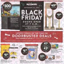 best laptop deals black friday 2016 compare petsmart black friday 2016 ad u2014 find the best petsmart black