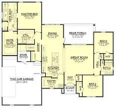 e unlimited home design amelia house plan u2013 house plan zone