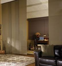 Sliding Panels Room Divider by 43 Best Room Dividers Images On Pinterest Room Dividers Home