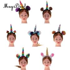 online buy wholesale plastic horns from china plastic horns