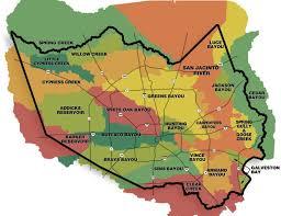 map houston harris county stephen costello flood czar big jolly politics