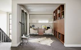 display home interiors contemporary living with the somerset home design by metricon