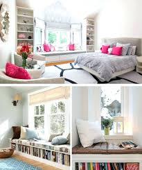 comment ranger sa chambre comment ranger une chambre superbe comment