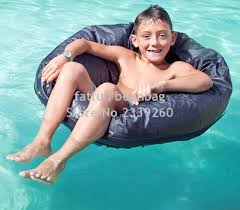 compare prices on pool beanbags online shopping buy low price