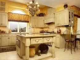 balcony splendid tuscan style kitchen pictures splendid tuscany