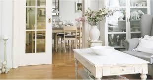 designers similar to joanna gaines popsugar home