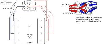 ignition wiring diagram land rover forums land rover enthusiast