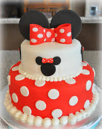 minnie mouse cakes minnie mouse cake pictures photos and images for
