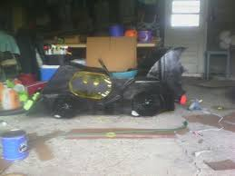 12 Best Images About Hahahahaha Rotf On Pinterest Cats - 12 best our cardboard creations images on pinterest batmobile