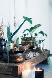 Buddhist Home Decor Best 25 Meditation Corner Ideas On Pinterest Meditation Space