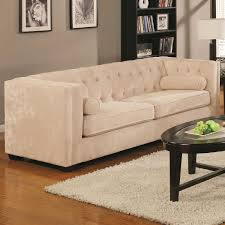Two Seater Sofa Living Room Ideas Inspirational Two Sofa Living Room Design Living Room Design