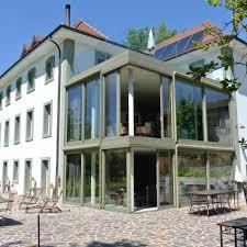 Maison Entre Artisanat Et Modernisme Swissfineproperties Offers You Le Mont Sur Lausanne Maisons Premium
