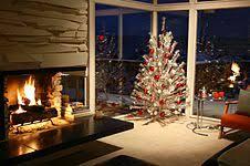 1960 s christmas tree lights christmas tree wikipedia