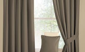 curtains inspirational awesome net window film sweet