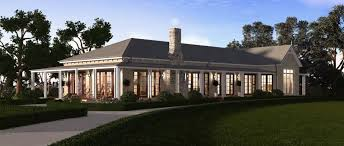 country home designs country home designs fashioned for country life hensley park homes