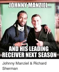 Johnny Football Meme - 25 best memes about kermit meme kermit memes