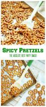 Best Comfort Food Snacks 206 Best Snack Recipes Images On Pinterest Snack Recipes
