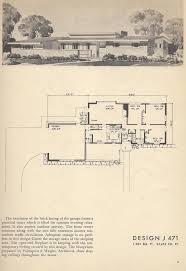 Vintage Home Design Plans 1042 Best Fav Arch Style Images On Pinterest Vintage Houses