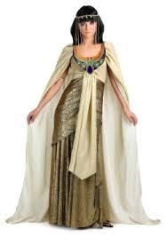 Cleopatra Halloween Costumes Girls Cleopatra Costumes Child Cleopatra Halloween Costume