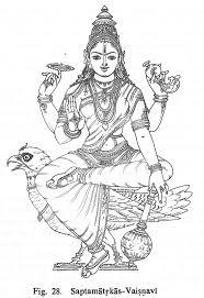 Mural Art Designs by 767 Best Kerala Mural Paintings Images On Pinterest Mural Art