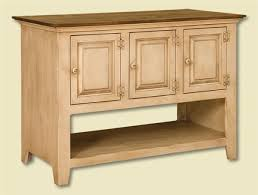 kitchen island maple small kitchen island with wormy maple top