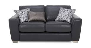 3 Seater And 2 Seater Sofa Cassidy 2 Seater Sofa Dfs