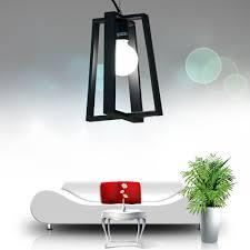 online get cheap designer light fixtures aliexpress com alibaba