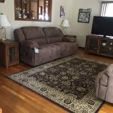 north shore furniture furniture stores 307 union st lynn ma