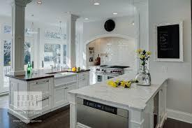 custom kitchen cabinet doors adelaide 5 benefits of custom kitchen cabinets drury design