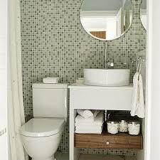Glass Tile Ideas For Small Bathrooms Small Bathroom Design Ideas