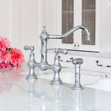 perrin u0026 rowe provence 4756 tap with rinse sinks taps com