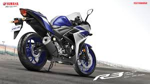 yamaha new upcoming yamaha bikes u0026 scooters to be launched in 2017 18