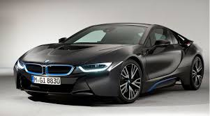 bmw car in india bmw to launch i8 in india on 18th feb the indian express