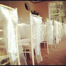 Vintage Wedding Chair Sashes 40 Best Chiavari Chair Sashes Images On Pinterest Chair Sashes