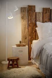 Ambiance Chambre Adulte by