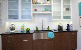 cabinet kitchen kitchen storage cabinets also stunning small