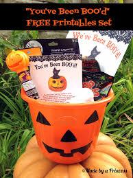 Halloween Boo Printables Cupcake Wishes U0026 Birthday Dreams 13 Days Of Handmade Halloween