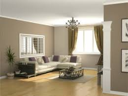 living room awesome most popular paint colors for living rooms