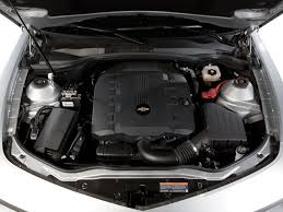 2012 camaro dimensions used 2012 chevrolet camaro ss synergy series carolina