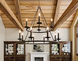 farmhouse style farmhouse style lighting traditional home