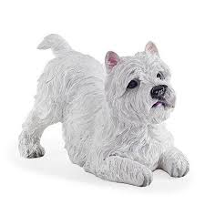 150 best gift ideas for westie images on