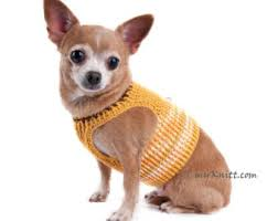 Comfortable Dog Dog Harness Boy D Ring Cotton Chihuahua Clothes Puppy