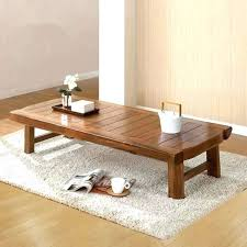 glass coffee table price coffee table prices coffee table prices curved glass coffee table